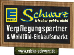 banner_edeka