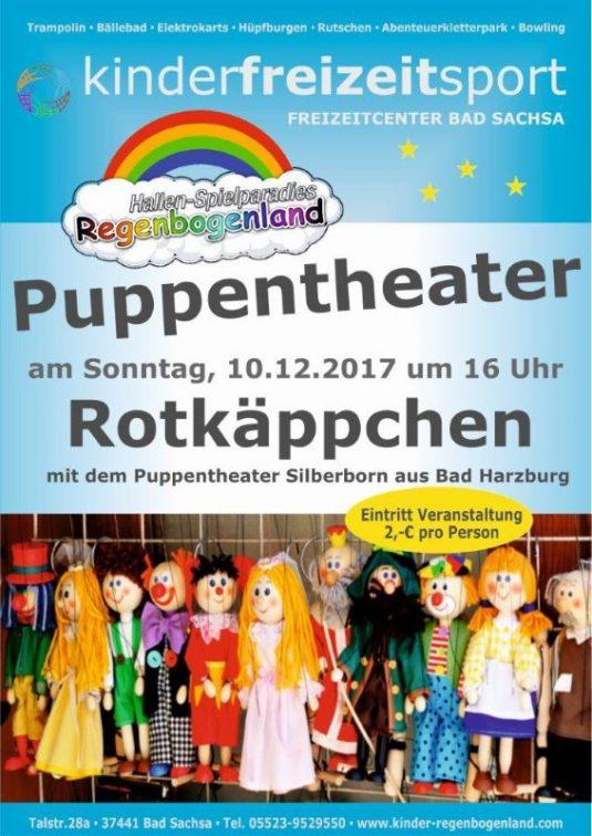 puppentheater-10122017_0