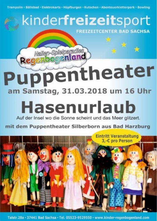 theatermaerz18