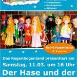 der_hase_und_der_boese_bock