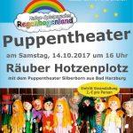 raeuber-hotzenplotz-puppentheater