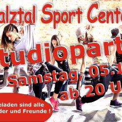 studioparty