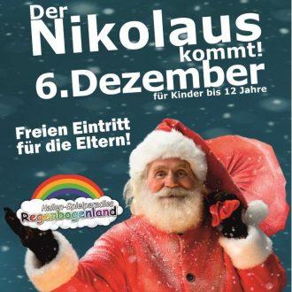 nikolaus06122018