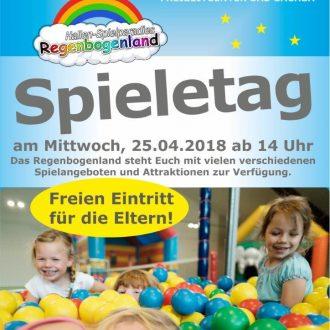 spieletag-25-04-2018
