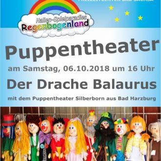 theater06-010-18