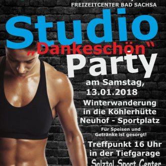 studioparty_0