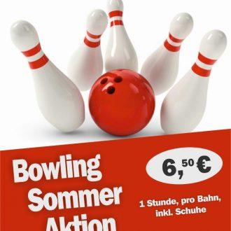 bowlingsommer2018