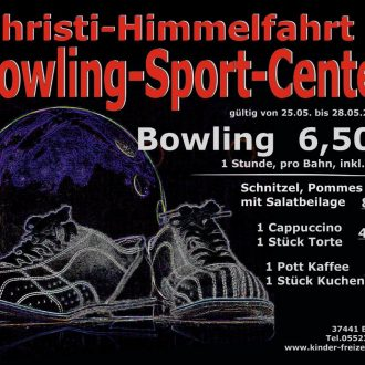 himmelbowling