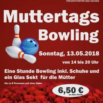 muttertagbowling